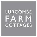 Lurcombe Logo